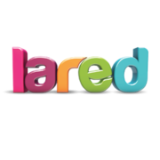 www.lared.cl